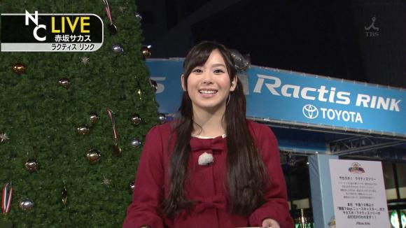 tamakiaoi_20121201_03.jpg