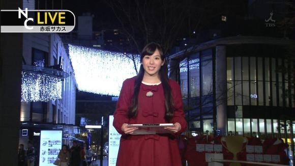 tamakiaoi_20121201_12.jpg