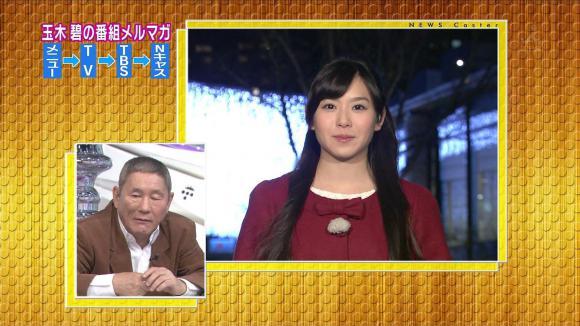 tamakiaoi_20121201_13.jpg