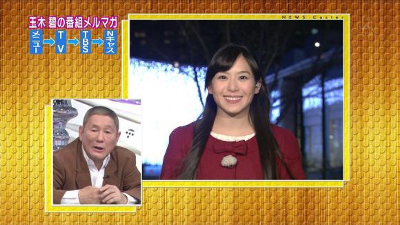 tamakiaoi_20121201_16.jpg