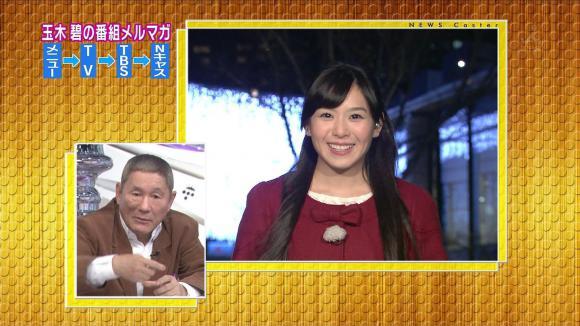 tamakiaoi_20121201_19.jpg
