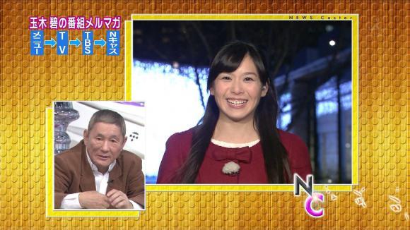 tamakiaoi_20121201_22.jpg