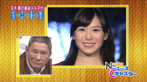 tamakiaoi_20121201_25.jpg