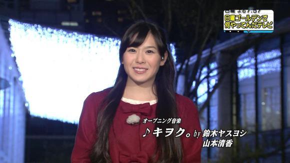 tamakiaoi_20121201_26.jpg
