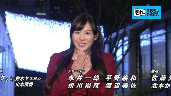 tamakiaoi_20121201_27.jpg