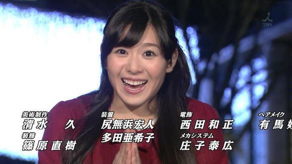 tamakiaoi_20121201_32.jpg