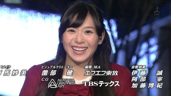 tamakiaoi_20121201_34.jpg