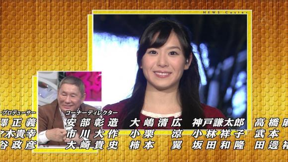 tamakiaoi_20121201_37.jpg