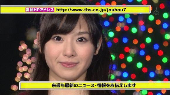 tamakiaoi_20121201_39.jpg