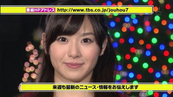 tamakiaoi_20121201_40.jpg