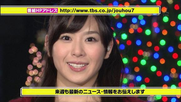 tamakiaoi_20121201_41.jpg