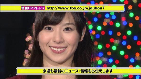 tamakiaoi_20121201_42.jpg