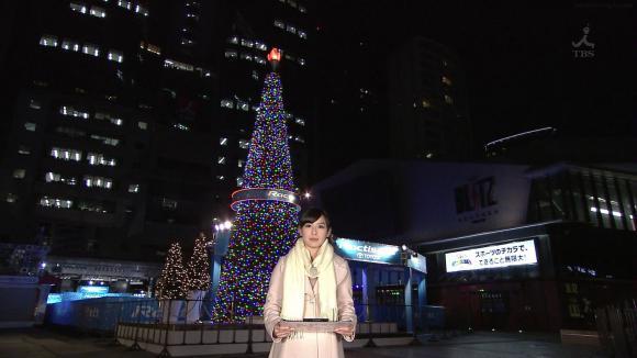 tamakiaoi_20121208_01.jpg
