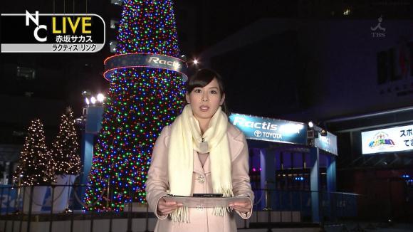 tamakiaoi_20121208_02.jpg