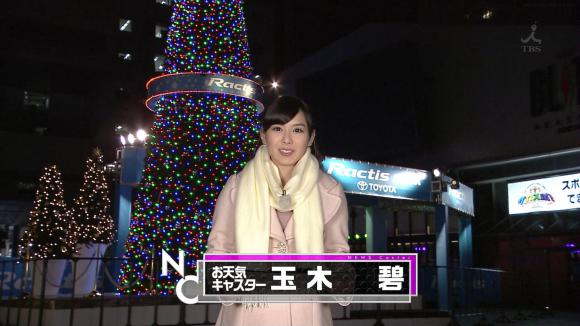 tamakiaoi_20121208_03.jpg