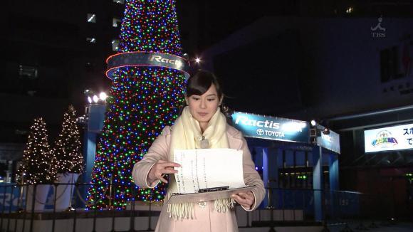 tamakiaoi_20121208_04.jpg
