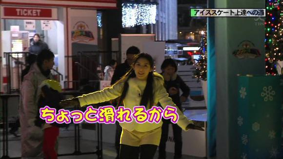tamakiaoi_20121208_05.jpg