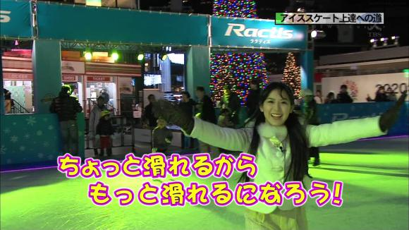 tamakiaoi_20121208_07.jpg