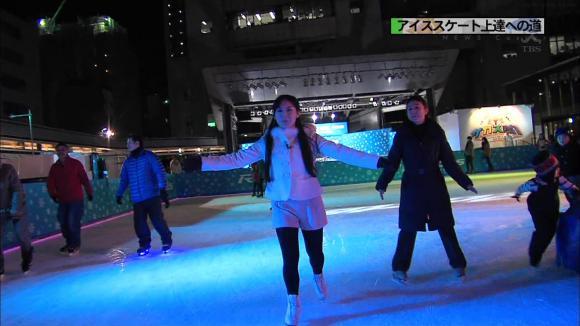 tamakiaoi_20121208_08.jpg