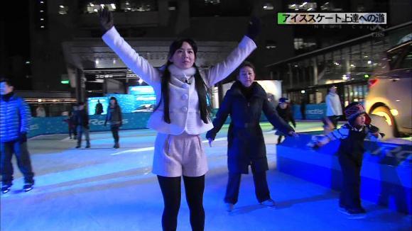 tamakiaoi_20121208_09.jpg