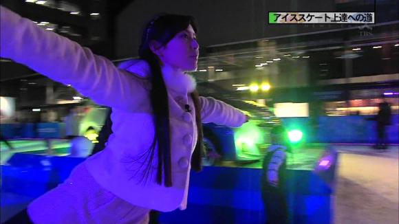 tamakiaoi_20121208_10.jpg