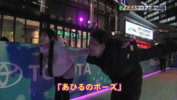tamakiaoi_20121208_17.jpg