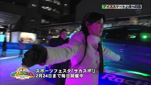 tamakiaoi_20121208_19.jpg