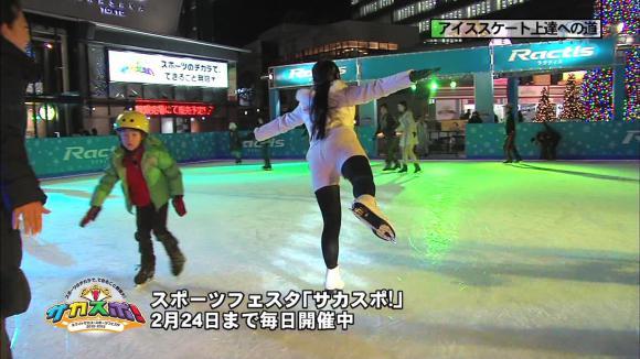 tamakiaoi_20121208_20.jpg