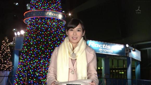 tamakiaoi_20121208_21.jpg