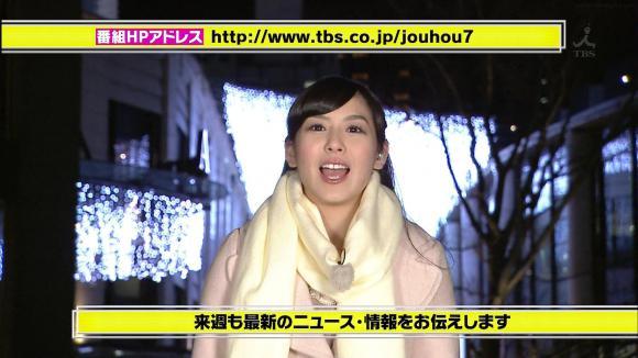 tamakiaoi_20121208_41.jpg