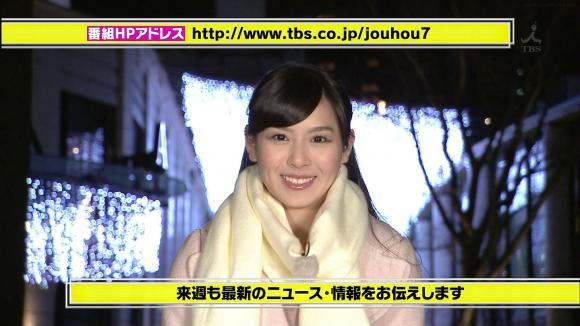 tamakiaoi_20121208_42.jpg