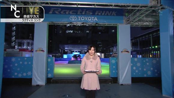 tamakiaoi_20121222_03.jpg
