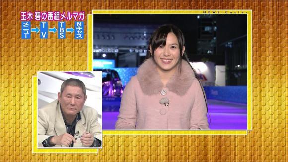 tamakiaoi_20121222_09.jpg