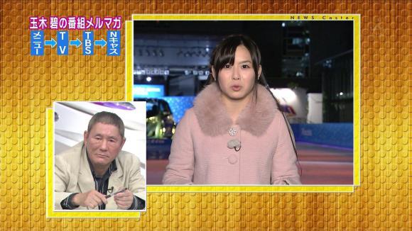 tamakiaoi_20121222_10.jpg
