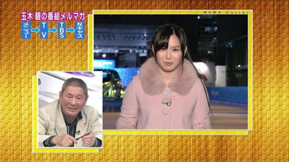tamakiaoi_20121222_11.jpg
