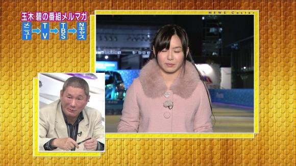 tamakiaoi_20121222_12.jpg