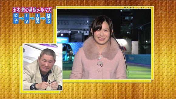 tamakiaoi_20121222_15.jpg