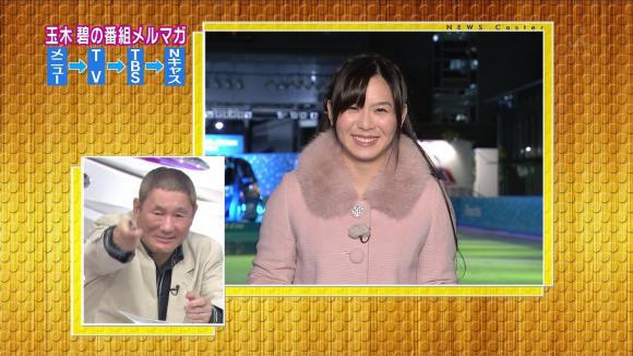 tamakiaoi_20121222_16.jpg