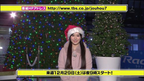 tamakiaoi_20121222_19.jpg