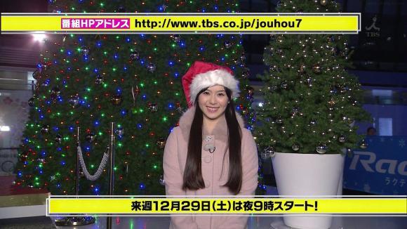 tamakiaoi_20121222_21.jpg