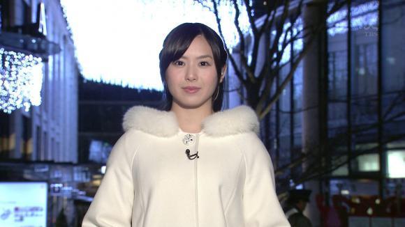 tamakiaoi_20121229_01.jpg