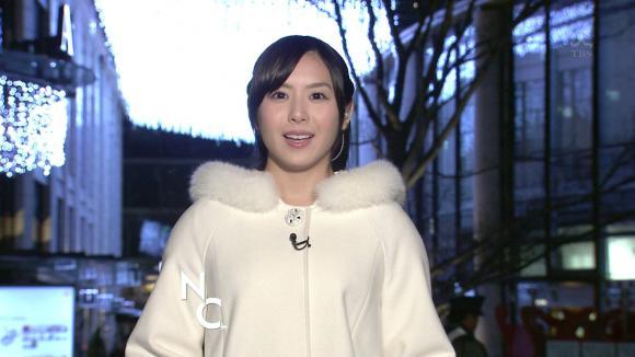 tamakiaoi_20121229_02.jpg