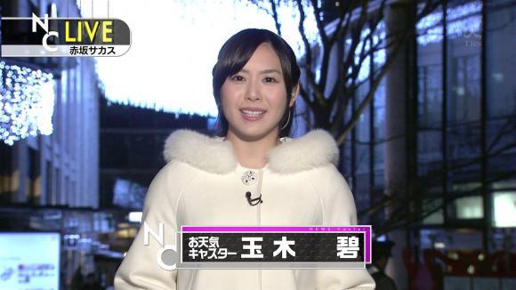 tamakiaoi_20121229_03.jpg