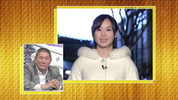 tamakiaoi_20121229_05.jpg