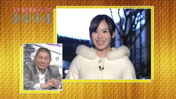 tamakiaoi_20121229_07.jpg