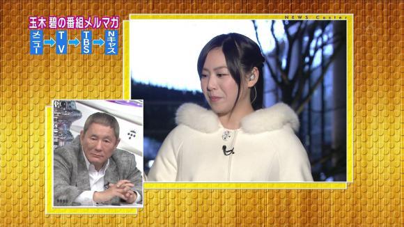 tamakiaoi_20121229_08.jpg