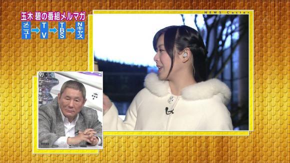 tamakiaoi_20121229_09.jpg