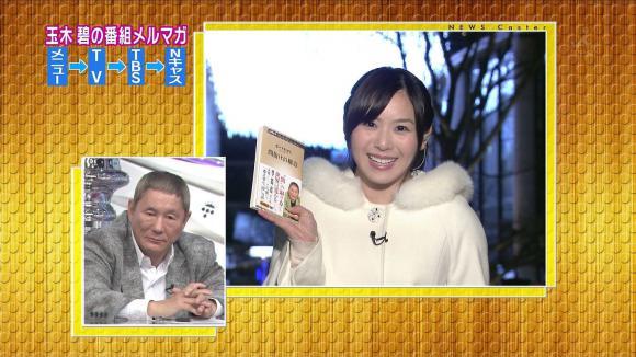 tamakiaoi_20121229_11.jpg