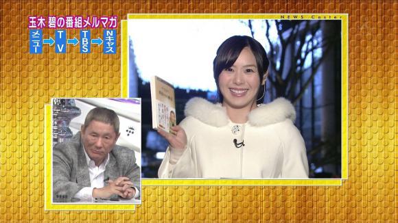 tamakiaoi_20121229_12.jpg