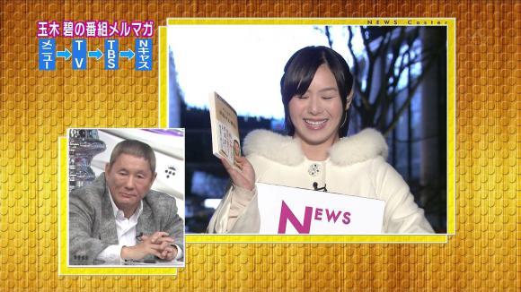 tamakiaoi_20121229_14.jpg